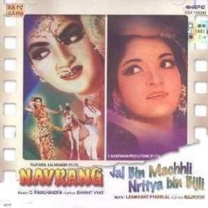 Dabangg 3 full movie in hindi download kickass movie