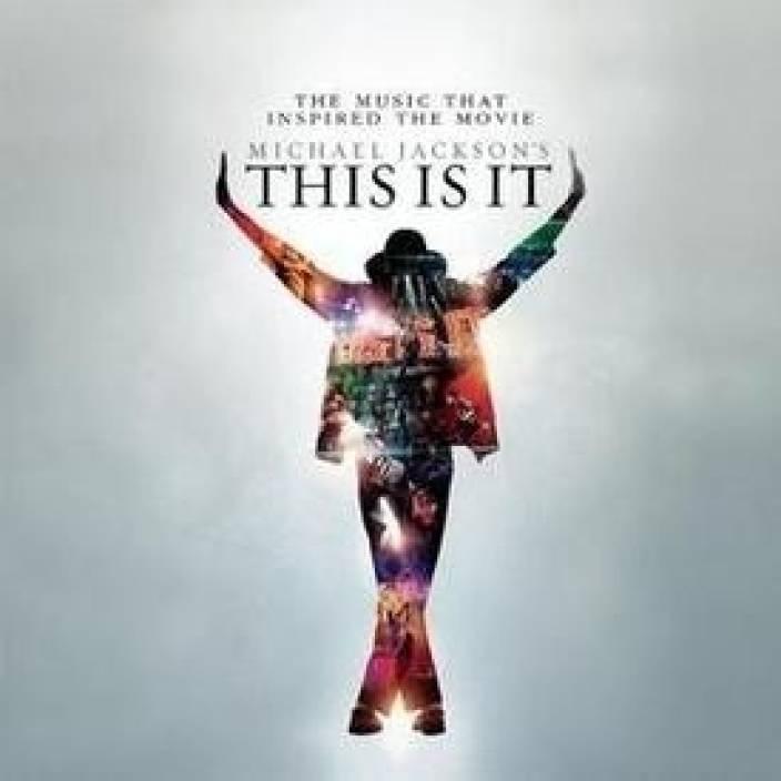 Michael Jackson's This Is It (Dli) (Ogv)
