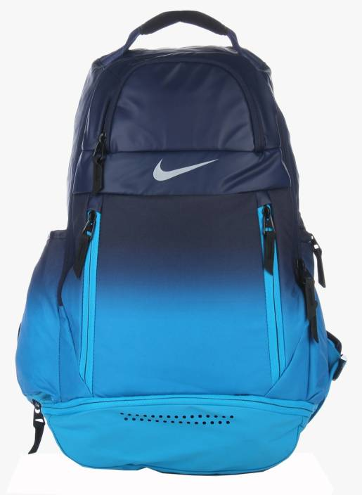 Nike Ultimatum Gear Graphic 29 L Backpack