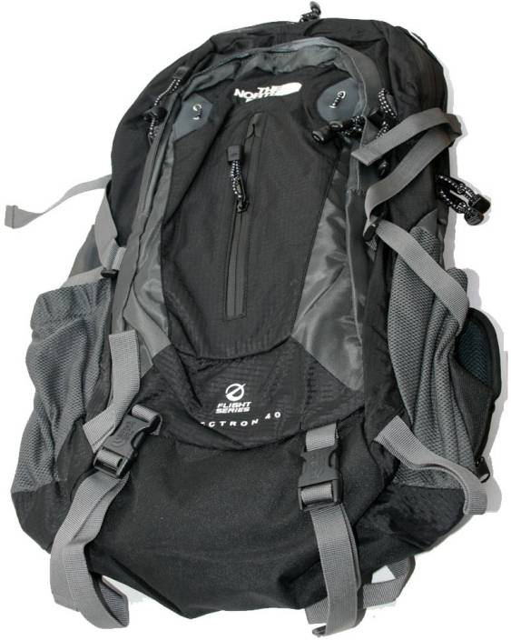 Adraxx The North Face 40 L Large Backpack