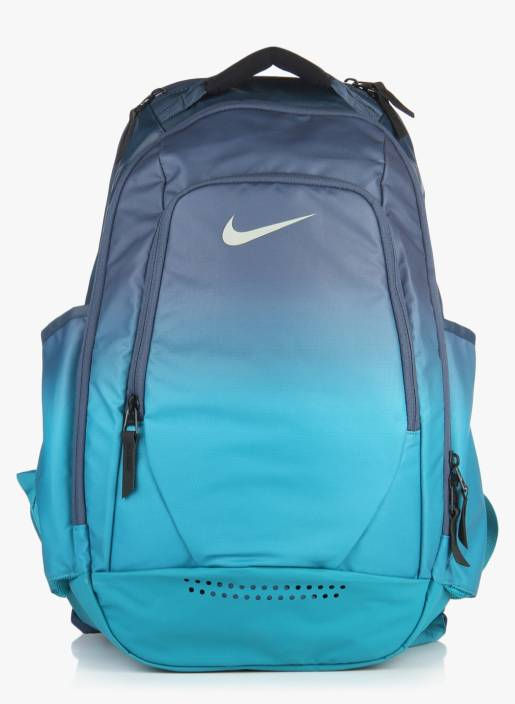 Nike Ultimatum Utility 28 L Large Backpack 343 - Price in India ... 396b6e590e6d