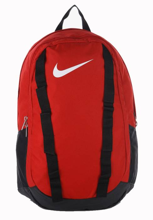c978f04f4a5a Nike Brasilia 7 25 L Backpack 605 - Price in India