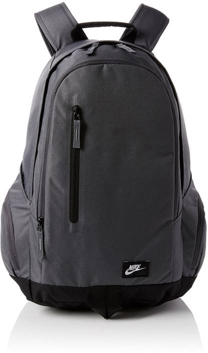 3a9720ff9ade Nike All Access Fullfare 26 L Backpack BA4855 - Price in India ...
