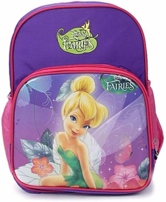 Disney FR-SH 1 L Backpack