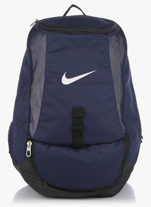 the best new concept recognized brands Nike Club Team Swoosh 37 L Backpack