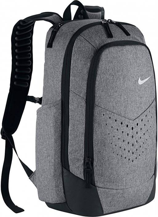 ba90d67441e0 Nike Energy Vapor 28 L Laptop Backpack (Grey). Price  Not Available
