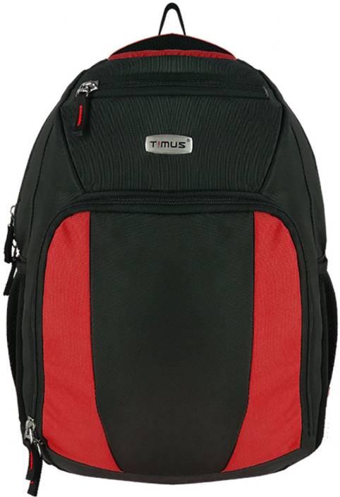 Timus Flyer - SB 27 L Laptop Backpack