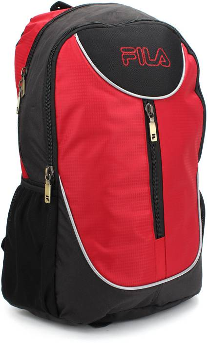 Fila Casper Backpack