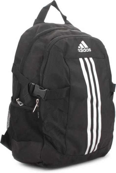 229da57158 ADIDAS Bp Power Ii Backpack Black - Price in India