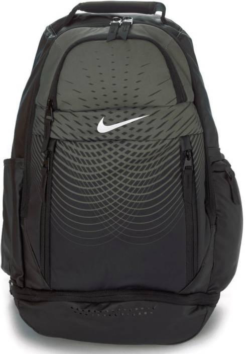 ... Max Air Team 2.0 Extraordinary  Nike Ultimatum 35 L Laptop Backpack .  ... d3d2cba811