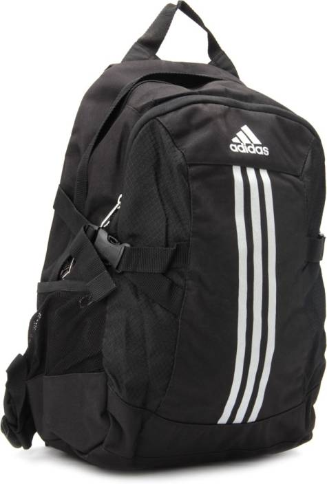 ADIDAS Bp Power Ii Backpack (Black)