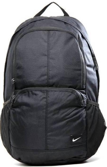 Nike Hayward 29 L Large Laptop Backpack Black - Price in India ...