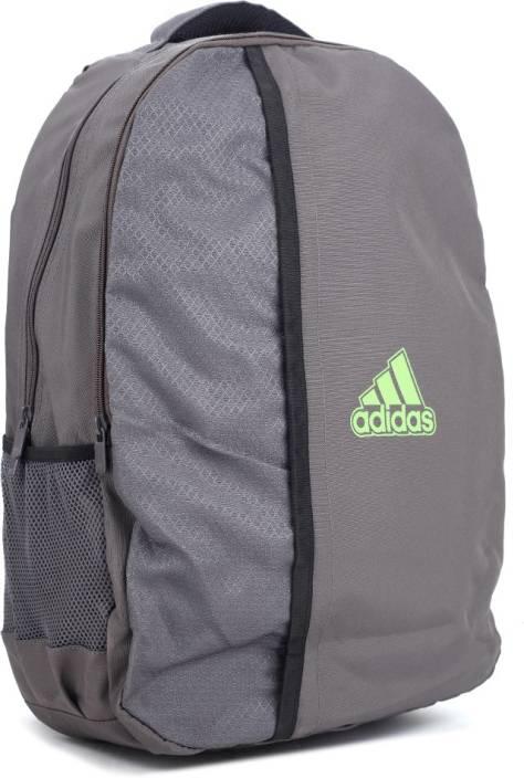 Adidas I Se Bp L Backpack