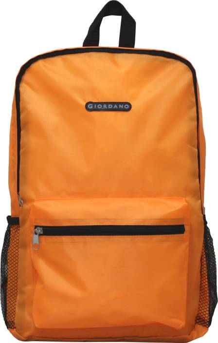 Giordano GAA-9012 3 L Backpack