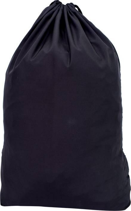 Roadeez Plain Comfy 2.5 L Backpack
