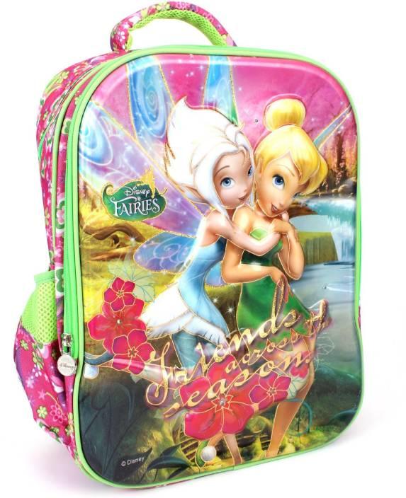 Disney DS-FR 2.5 L Backpack