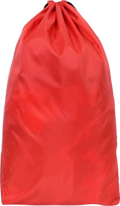 Roadeez Flash Comfy 2.5 L Backpack