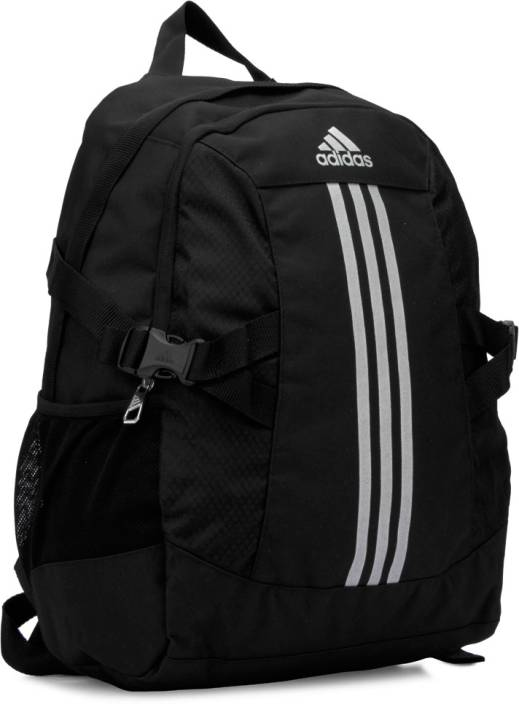 ADIDAS BP Power II Backpack Black - Price in India  8f116304559ed