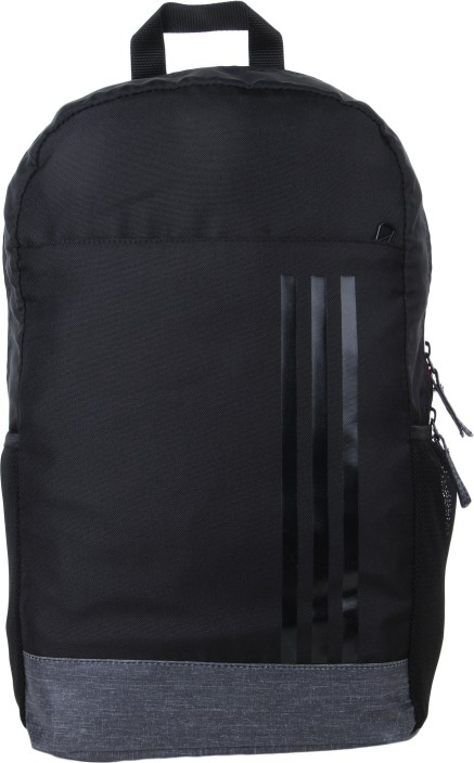 61d8add5e15 ... italy adidas classic m 3s 21 l laptop backpack 89327 1451b
