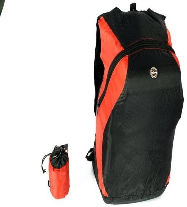 Viaggi Folding 2 L Backpack