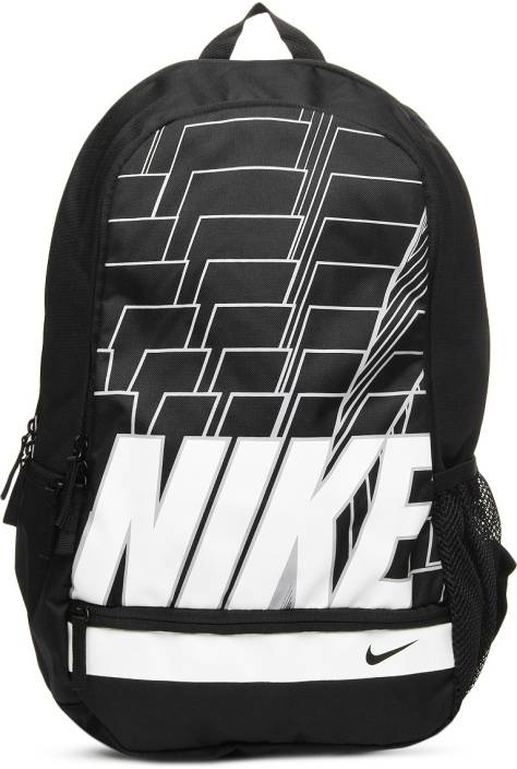 Nike Classic North 20 L Backpack BLACK BLACK (BLACK) - Price in ... d52703a627636