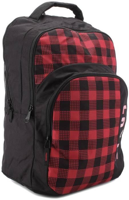 Lavie Alpha 2 Backpack