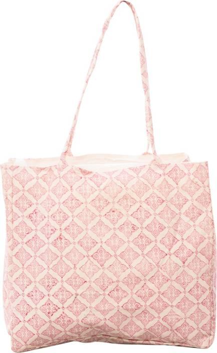 Raaga Textiles B007 School Bag