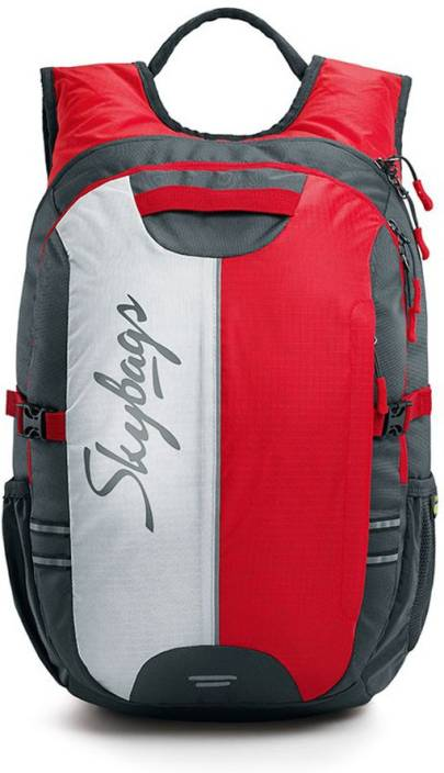 Branded School Bags On Flipkart Style Guru Fashion