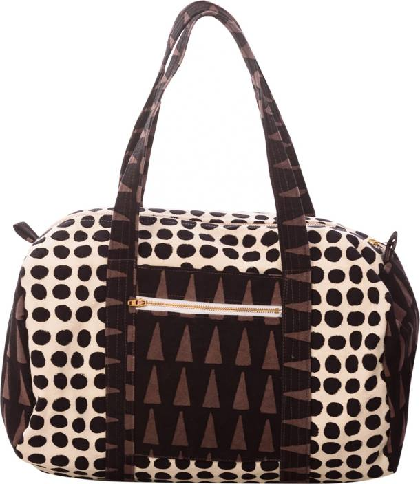 Raaga Textiles B005 Multipurpose Bag