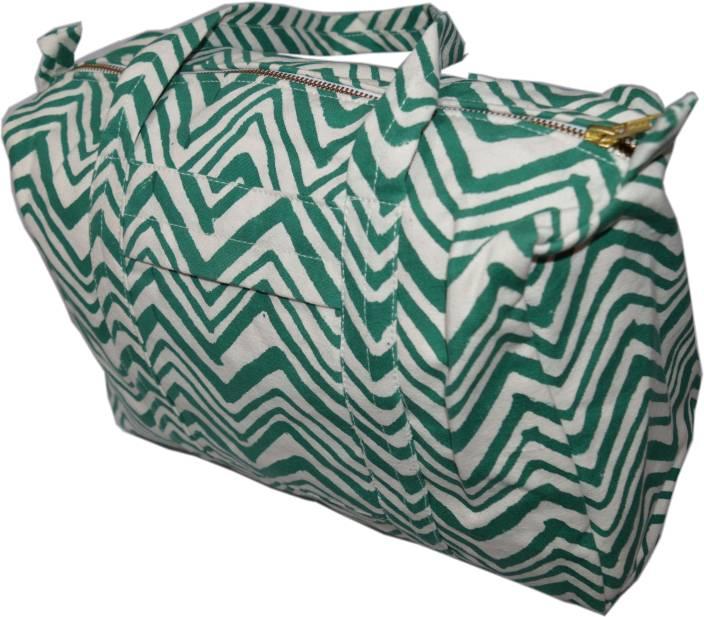 Raaga Textiles B011 School Bag