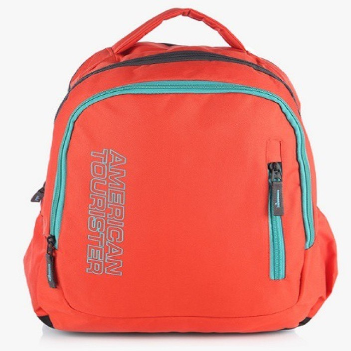 school bags american tourister
