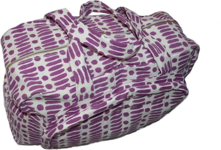 Raaga Textiles B008 School Bag