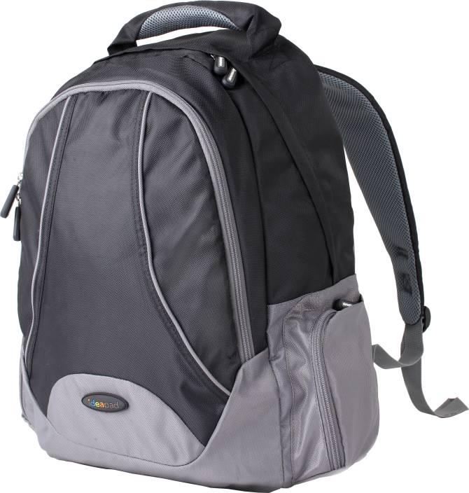 1a7c15018c25 Lenovo Backpack B450 - Lenovo   Flipkart.com