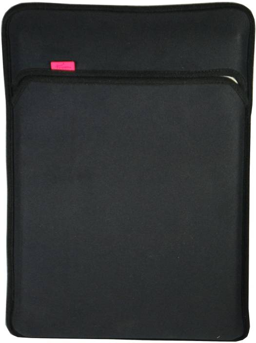 Protecta Cocoon Laptop Sleeve for 15 inch Laptop