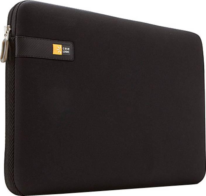 8d2796422d9b 14 inch Laptop Sleeve - Case Logic   Flipkart.com