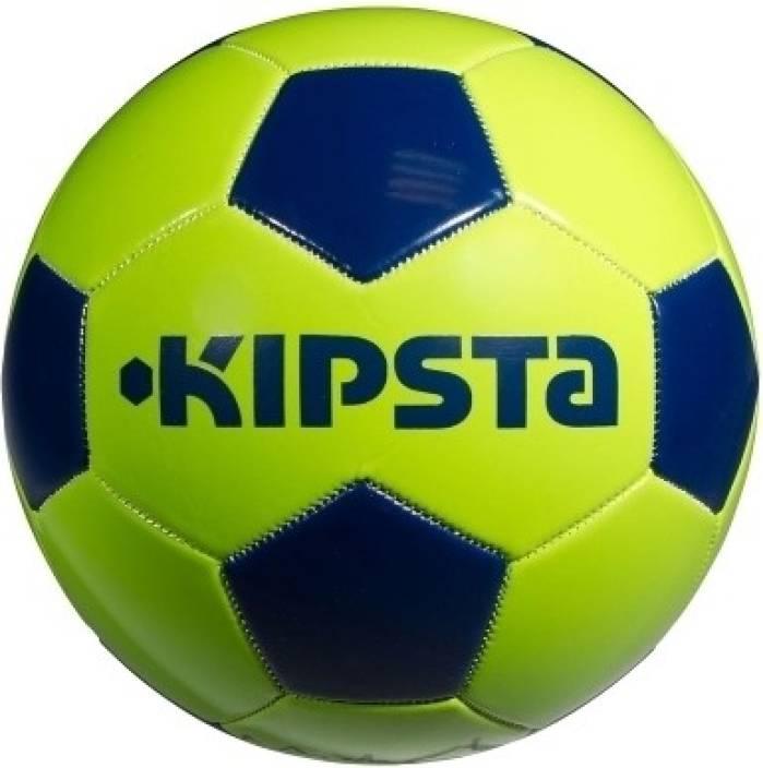 KIPSTA by Decathlon First Kick T5 Football - Size  5 - Buy KIPSTA by ... 208e37c45