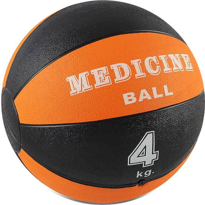 Proline Medicine Ball Two Tone TA-6502 4000 g Medicine Ball