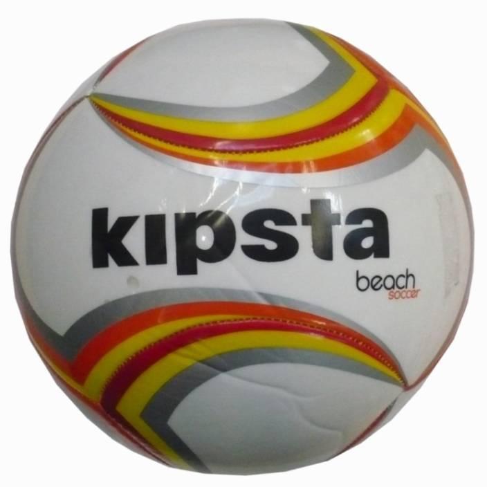 Kipsta  by Decathlon F700 Football -   Size: 5