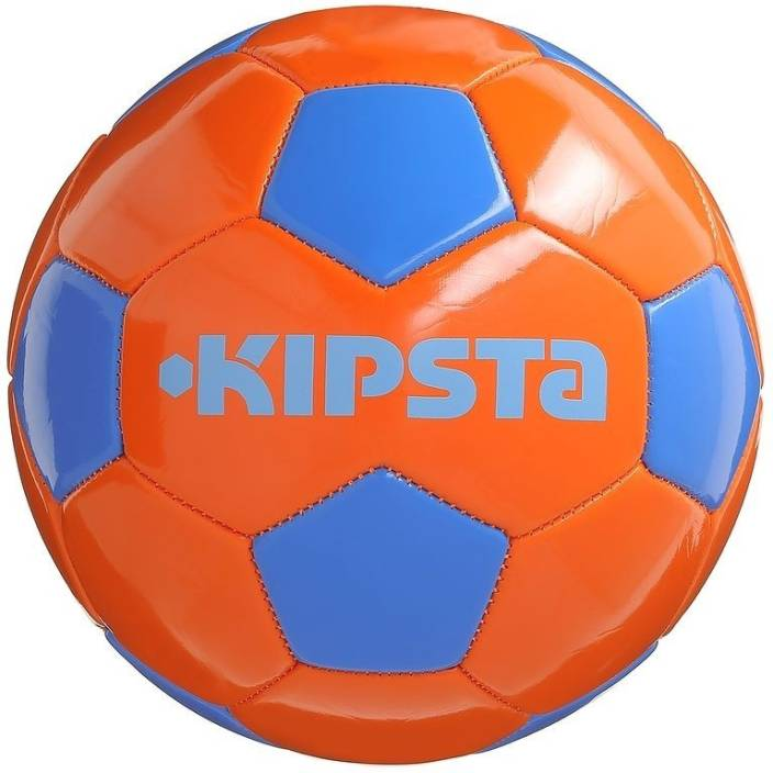 Kipsta  by Decathlon Kick S3 Football -   Size: 3