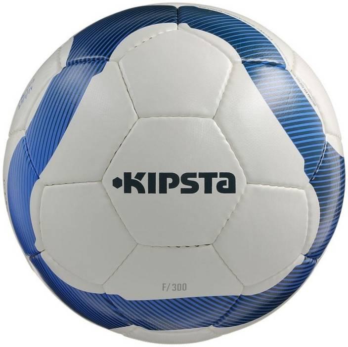 Kipsta  by Decathlon F300 Football S5 Football -   Size: 5