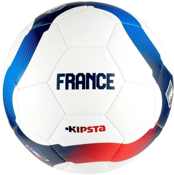 aaace1f75 KIPSTA by Decathlon France Jr Football - Size  5 - Buy KIPSTA by ...