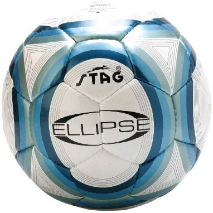 Stag Ellipse Football -   Size: 5