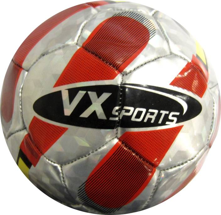 Vector X Metalic Germany Football - Size: 5