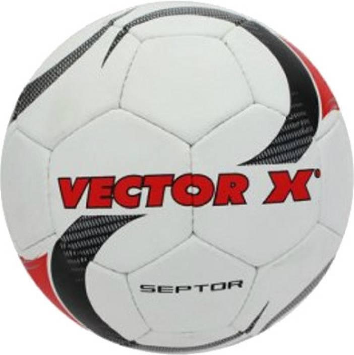Vector X Septor Football -   Size: 5