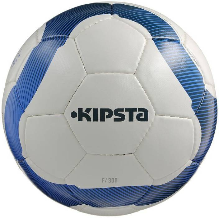 41fa6b69c KIPSTA by Decathlon F300 Football - Size  5 - Buy KIPSTA by ...