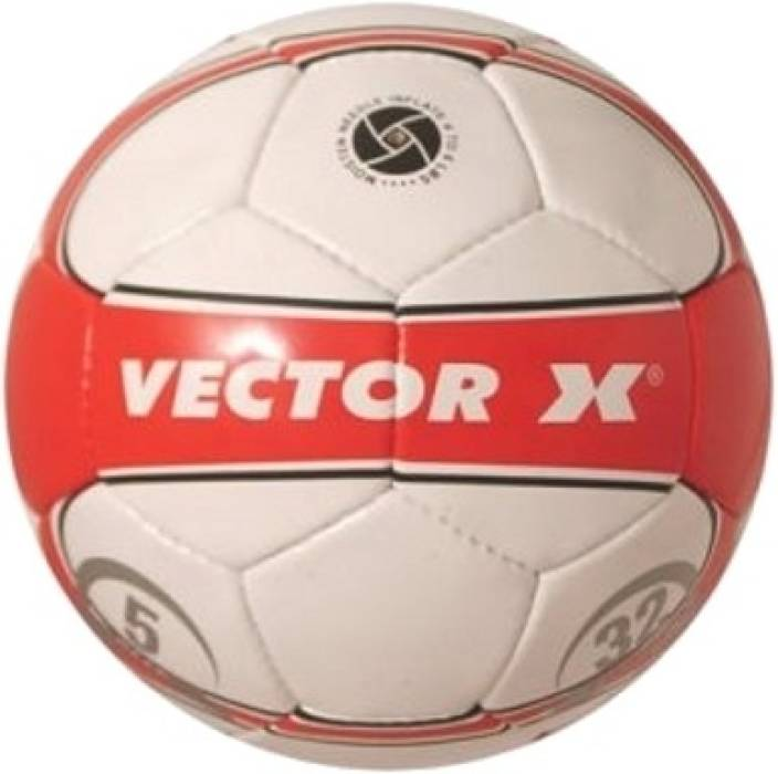 Vector X Manchester Football -   Size: 5