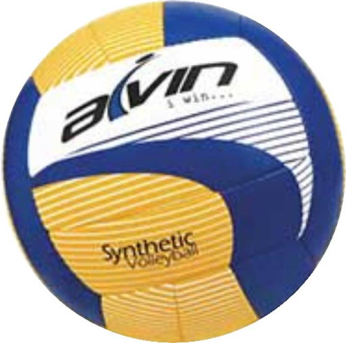 Aivin Supreme Volleyball