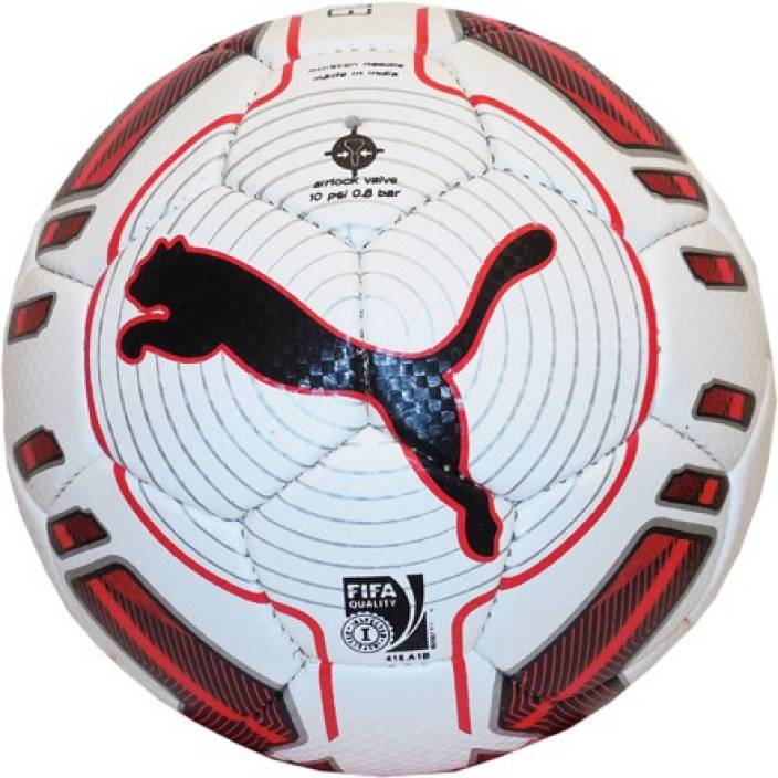 93858c02f04c Puma Evo power Football - Size  5 - Buy Puma Evo power Football ...