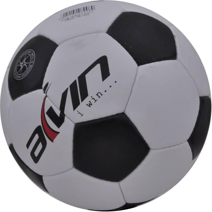 Aivin FB-7008 Football -   Size: 5
