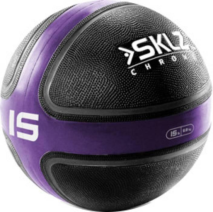 SKLZ Medicine CRM-MB15-02 6803.89 g Medicine Ball